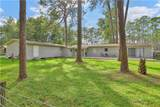 45830 State Road 19 - Photo 22