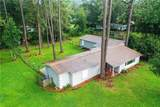 45830 State Road 19 - Photo 26