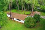 45830 State Road 19 - Photo 28