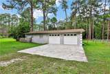 45830 State Road 19 - Photo 4