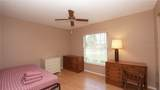 5507 Silent Brook Drive - Photo 10