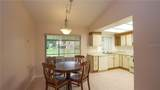 5507 Silent Brook Drive - Photo 11