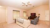 5507 Silent Brook Drive - Photo 8