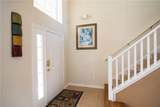 103 Cordova Avenue - Photo 9