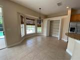 3515 Wading Heron Terrace - Photo 8