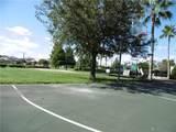 935 Lascala Drive - Photo 33