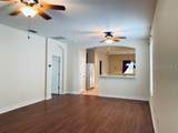 3315 Pond Pine Road - Photo 3