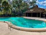 5301 Indian Creek Drive - Photo 47
