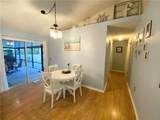 321 Pine Shadow Lane - Photo 9