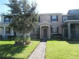 11250 Savannah Landing Circle - Photo 1