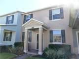 11250 Savannah Landing Circle - Photo 2
