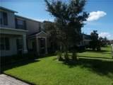 11250 Savannah Landing Circle - Photo 23