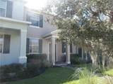 11250 Savannah Landing Circle - Photo 24
