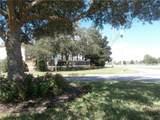 11250 Savannah Landing Circle - Photo 26