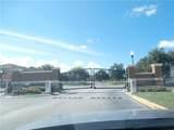 11250 Savannah Landing Circle - Photo 28