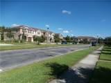 11250 Savannah Landing Circle - Photo 30