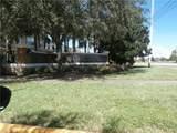 11250 Savannah Landing Circle - Photo 31