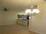 11250 Savannah Landing Circle - Photo 5