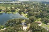 10790 Poinciana Drive - Photo 43