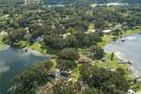 10790 Poinciana Drive - Photo 44