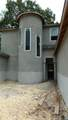 10790 Poinciana Drive - Photo 48