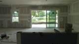 10790 Poinciana Drive - Photo 59
