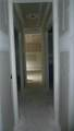 10790 Poinciana Drive - Photo 73