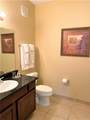1361 Tuscan Terrace - Photo 15