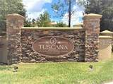 1361 Tuscan Terrace - Photo 2