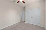 15506 Tidal Cove Alley - Photo 11