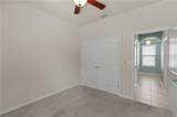 15506 Tidal Cove Alley - Photo 13