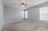 15506 Tidal Cove Alley - Photo 14