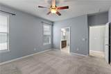 15506 Tidal Cove Alley - Photo 15