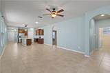 15506 Tidal Cove Alley - Photo 18
