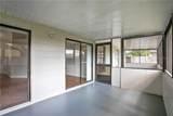 865 San Pedro Court - Photo 20