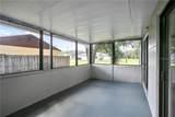 865 San Pedro Court - Photo 21