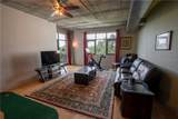 10 Summerlin Avenue - Photo 3