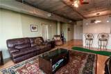 10 Summerlin Avenue - Photo 5