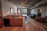 10 Summerlin Avenue - Photo 9