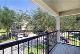 754 Ashworth Overlook Drive - Photo 25
