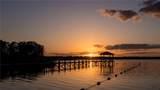 13809 Marine Drive - Photo 53