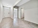 2668 Grand Central Avenue - Photo 10