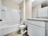 2668 Grand Central Avenue - Photo 6
