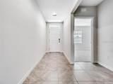 2668 Grand Central Avenue - Photo 9