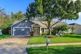 8991 Palos Verde Drive - Photo 1
