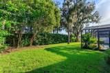 8991 Palos Verde Drive - Photo 24