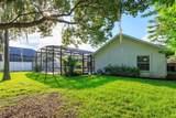 8991 Palos Verde Drive - Photo 25