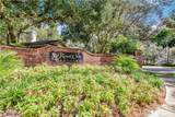 1594 Royal Oaks Drive - Photo 26