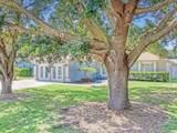 11715 Crescent Pines Blvd - Photo 2