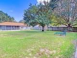 11715 Crescent Pines Blvd - Photo 29